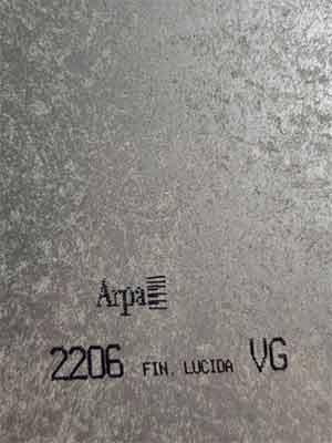 2206-fin.lucida
