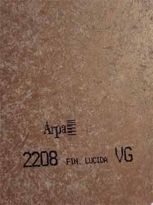2208-fin-lucida