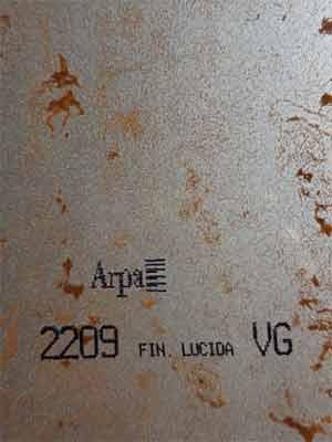 2209-fin-lucida