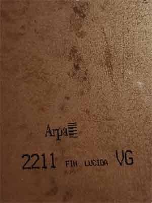 2211-fin-lucida