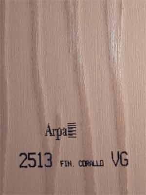 2513-fin-corallo
