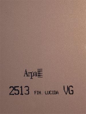 2513-fin-lucida