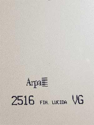 2516-fin-lucida