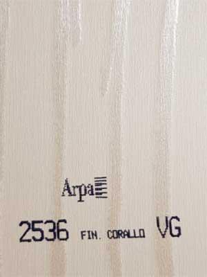 2536-fin-corallo