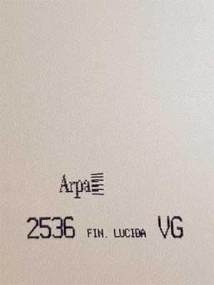 2536-fin-lucida