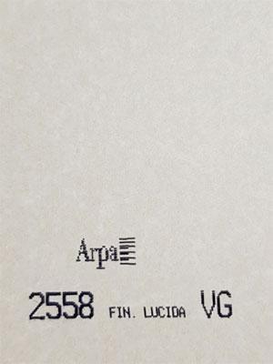 2558-fin-lucida