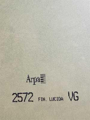 2572-fin-lucida