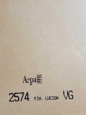 2574fin-lucida
