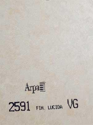 2591-fin-lucida