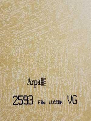 2593-fin-lucida