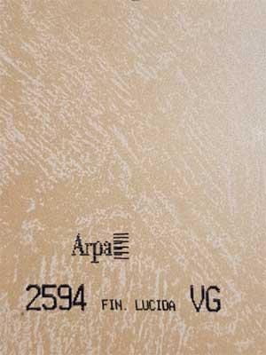 2594-fin-lucida