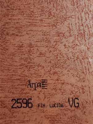 2596-fin-ucida