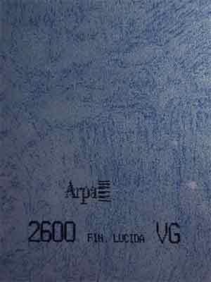 2600-fin-lucida