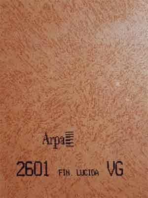 2601-fin-lucida