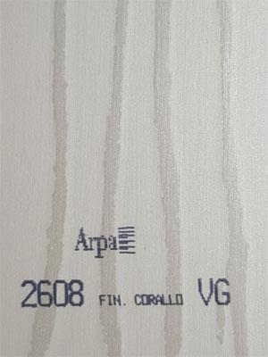2608-fin-corallo