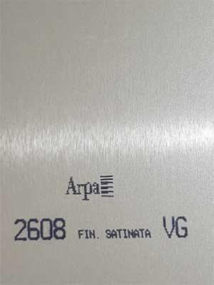 2608-fin-satinata