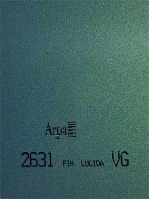 2613-fin-lucida