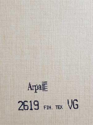 2619-fin-tex