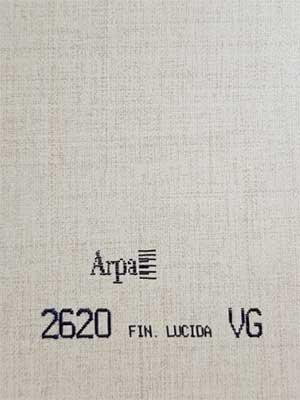 2620-fin-lucida