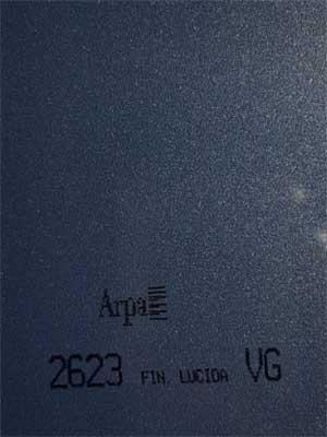 2623-fin-lucida