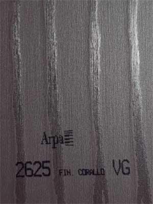 2625-fin-corallo