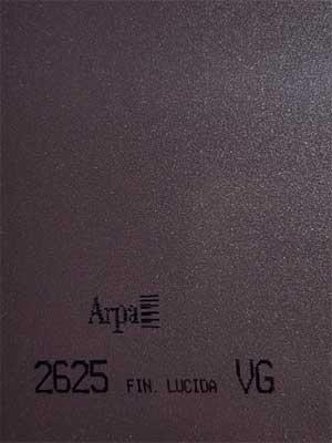 2625-fin-lucida