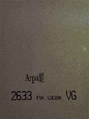 2633-fin-lucida