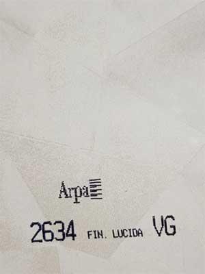 2634-fin-lucida