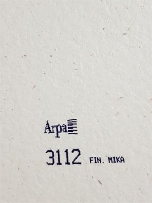 3112-fin-mika