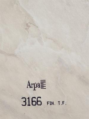 3166-fin-t-f