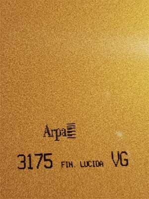 3175-fin.lucida