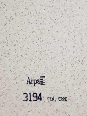 3194-fin-erre
