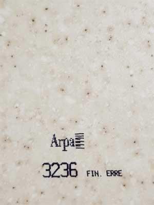 3236-fin-erre