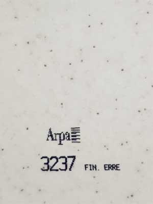 3237-fin-erre