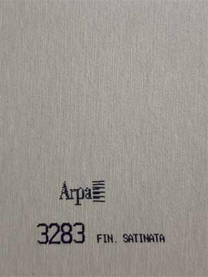3283-fin-satinata