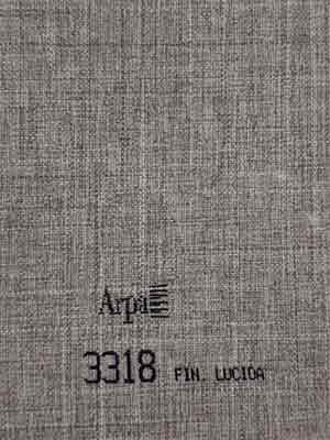 3318-fin-lucida