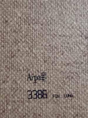 3386-fin-luna