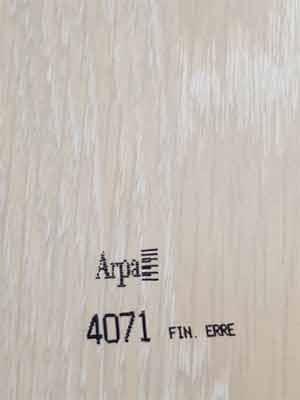 4071-fin-erre