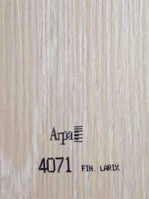 4071-fin-larix