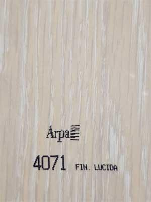4071-fin-lucida