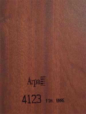 4123-fin-erre