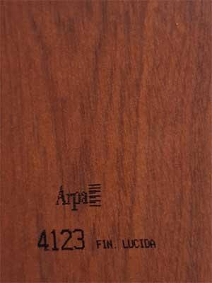4123-fin-lucida