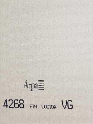 4268-fin-lucida