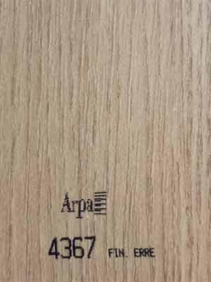 4367-fin-erre