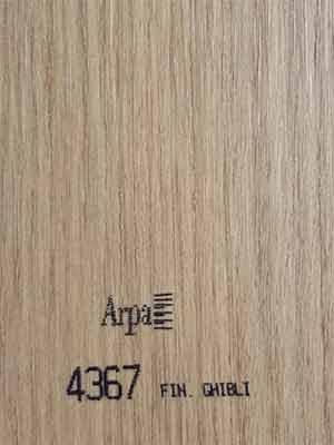 4367-fin-ghibli