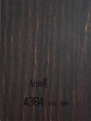 4384-fin-erre