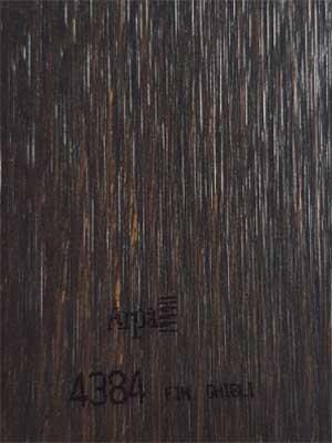 4384-fin-ghibli