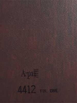 4412-fin-erre