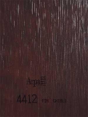 4412-fin-ghibli