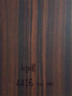 4416-fin-erre